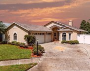 2794 Morningside Drive, Clearwater image