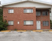 1329 Drew Street Unit 3, Clearwater image