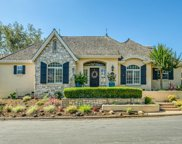 129  Olympic, Granite Bay image