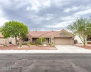 2524 Silverton Drive, Las Vegas image