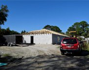3412 Orange Tree, Edgewater image