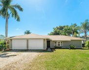 5924 SE Orange Blossom Trail, Hobe Sound image