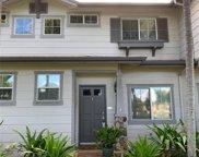 91-1065 Kaimalie Street Unit 2Q4, Oahu image