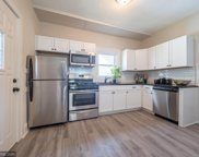 3552 25th Avenue S, Minneapolis image