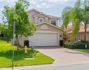 10555 Carolina Willow  Drive, Fort Myers image