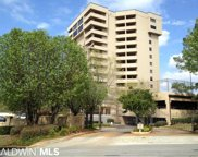 100 Tower Drive Unit 1001, Daphne, AL image