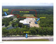 210 Relocation Road, Edgewater image
