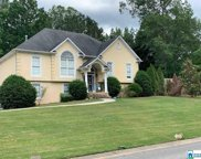 2428 Southwood Trc, Hoover image