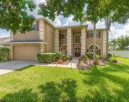 2283 Stone Cross Circle, Orlando image