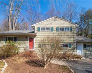 34 Winding  Lane, Norwalk image