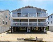 2705 Landis, Sea Isle City image