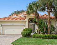 141 NW Lawton Road, Port Saint Lucie image