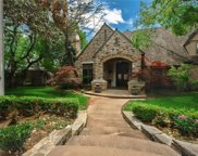 1645 Saratoga Way, Edmond image
