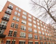 1735 North Paulina Street Unit 514, Chicago image