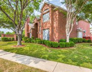 240 Cove Drive, Coppell image
