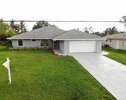745 SE Lansdowne Avenue, Port Saint Lucie image
