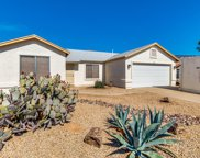 18009 N 143rd Drive, Surprise image
