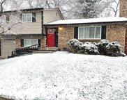 9566 W Maplewood Avenue, Littleton image