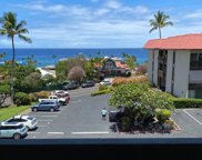 75-5873 WALUA RD Unit 219, Big Island image