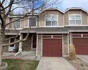 2085 East 103rd Avenue, Thornton image