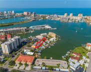 244 Dolphin Point, Clearwater image