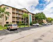 900 Sw 125th Way Unit #401R, Pembroke Pines image