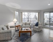 1150 Quayside Drive Unit 301, New Westminster image