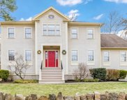 211 Hale St, Beverly, Massachusetts image