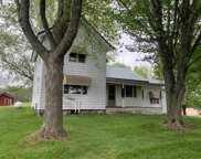 1246 N Angling Road, Kendallville image