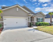 85015 N FURTHERVIEW COURT, Yulee image