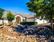 3722 Eagle Pkwy, Redding image