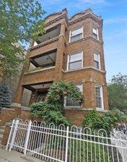 1001 N Oakley Boulevard Unit #A, Chicago image