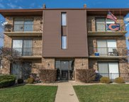 8112 168Th Place Unit #2W, Tinley Park image