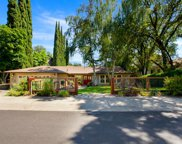 7736  Doneva Avenue, Fair Oaks image