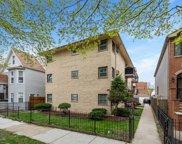 4111 N Mozart Street Unit #3W, Chicago image