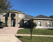 1321 Madison Ivy Circle, Apopka image