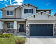 3345 W High Bluff Ln, Lehi image