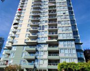 295 Guildford Way Unit 1604, Port Moody image