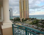 17555 Atlantic Blvd Unit #TS5, Sunny Isles Beach image