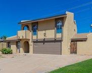 2619 N 55th Place, Phoenix image