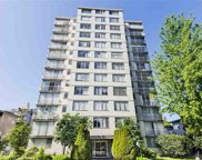 1250 Burnaby Street Unit 706, Vancouver image