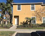 3001 White Orchid Road, Kissimmee image