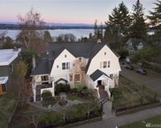 1600 35th Ave, Seattle image
