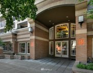 1545 NW 57th Street Unit #205, Seattle image