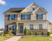 205 Ashland Hill Drive, Holly Springs image