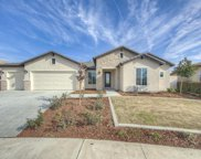 4414 Root, Bakersfield image