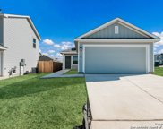 14026 Homestead Way, San Antonio image