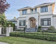 4347 Valley Drive, Vancouver image