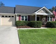 6726 Emberwood Road, Wilmington image