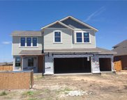 411 Hereford Loop, Hutto image